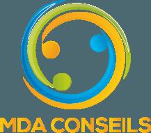 MDA Conseils